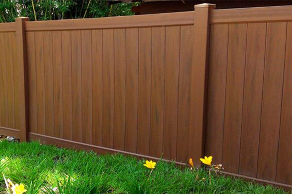 Phoenix Fence Commercial Amp Residential Wrought Iron