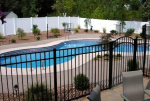 Pool Fencing Contractors of Arizona
