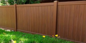 Vinyl Fence Builders of Arizona