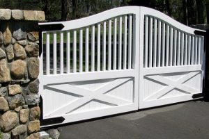Vinyl Fencing Fence Builders Of Arizona