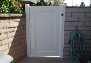Vinyl Gate Phoenix AZ